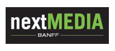 logoSingle : logo NextMedia : 225 x 100