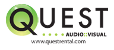 logoSingle : logo Quest : 225 x 100