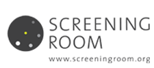 logoSingle : logo Screening-Room : 225 x 100