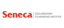 logoSingle : logo Seneca : 225 x 100