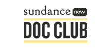 logoSingle : logo Sundance-Now : 225 x 100