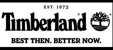 logoSingle : Logo Timberland : 225 x 100