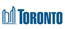 logoSingle : logo Toronto : 225 x 100