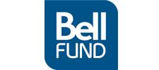 logoSingle : logo bellfund : 225 x 100