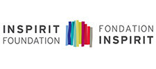 logoSingle : Logo Inspirit Foundation : 225 x 100