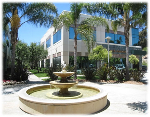 Carlsbad Office