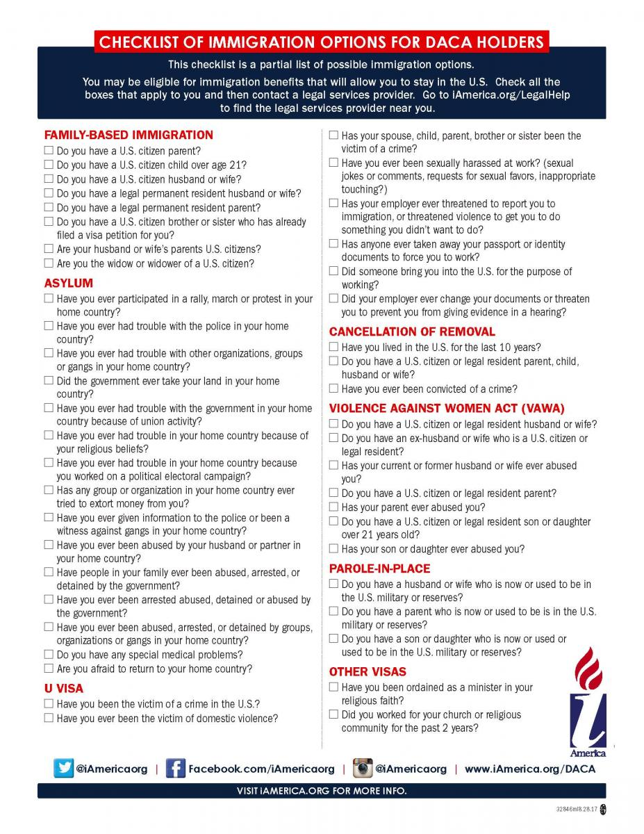 worksheet I 765 Worksheet daca iamerica click to download in these languages