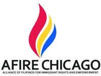 AFIRE Chicago