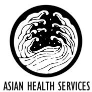Asian Health Services