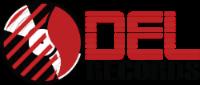 DEL Records
