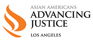 Asian Americans Advancing Justice Los Angeles