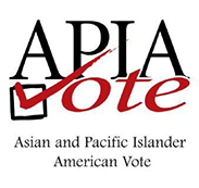 APIA Vote