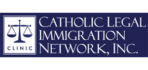 Catholic Legal Immigration Network, Inc.