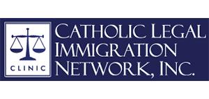 Catholic Legal Immigration Network, Inc.