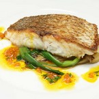 R_grilled_barramundi_b_1