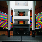R_interior_view_atrium_b_1