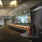 R_slanted_door_interior_b_1