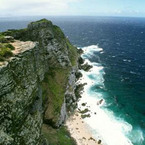 R_cape_peninsula_a_copy_b_1