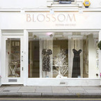 R_shop_front_walton_st_b_colour_b_1