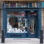 R_marylebone_high_street_shop_b_1