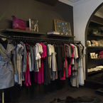 R_shop_interior_b_1