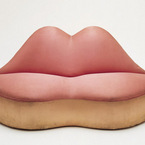 R_dali_-_mae_west_lips_sofasalvador_dalgala-salvador_dal_foundation__dacs__london_2006_rgb_b_1