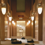 R_evian_spa__entrance_-_high_res_b_1