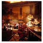 Bar_fontainebleau_b_1
