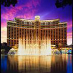 Bellagio_ext_b_1
