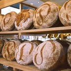 Poil%c3%a2ne_sourdough_country_loaves_b_1