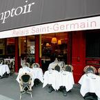 Le_relais_saint-germain_007_b_1