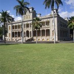 Iolani_palace__2__b_1