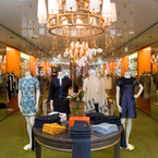 Tory_burch_nyc3_b_1