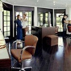 Frederic_fekkai_salon___spa_palm_beach_b_1
