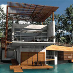 Residence_b_1