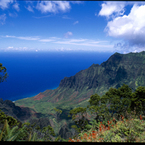 Kalalau_canyon_b_1