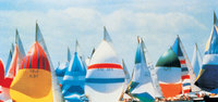 _new-boats_a_3