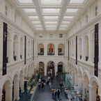 Images_of_melbourne_s_gpo_007_b_1