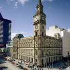 Images_of_melbourne_s_gpo_011_b_1