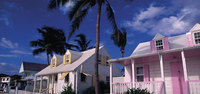 Bahamas_a_3