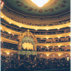 Auditorium_of_mariinsky