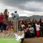 Peace_meeting_kasarani_mail_b_1