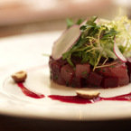 9_gt_tuna_beet_tartare__radish__hazelnuts_b_1