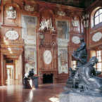 Marblehall_in_the_lower_belvedere_foto-_margaritha_spillutini__b_1