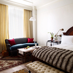 Greenwich_hotel_room_b_1