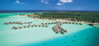 Borabora5_a_3