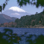 Fuji_from_hakone_b_1