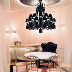 Cristal_room_1_b_1