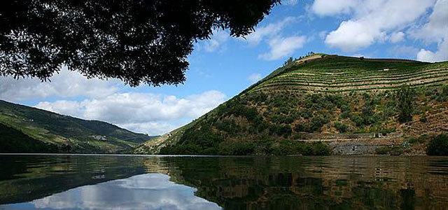 Aquapura Douro