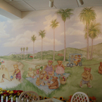 Tea_room_mural_-_beach_-_2_b_1